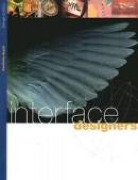 INTERFACE DESIGNERS - Col. Portfolio Brasil