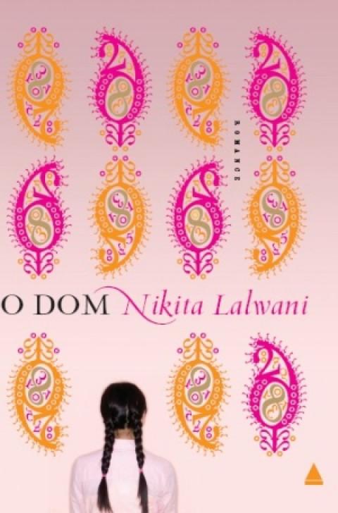 O DOM - Nikita Lalwani