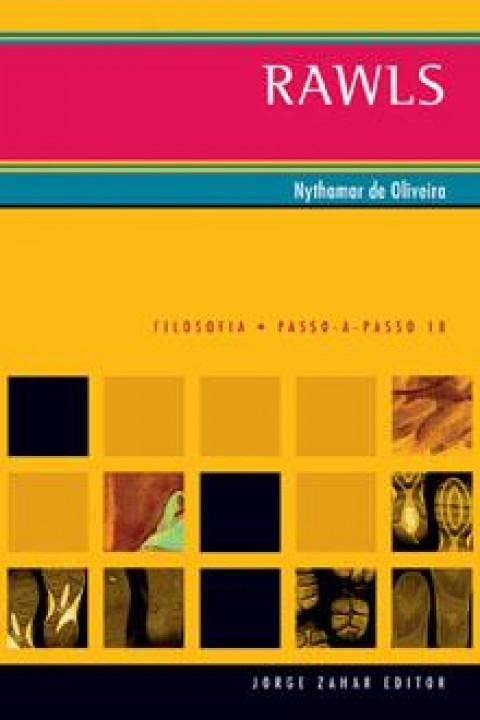 RAWLS - Nythamar Hilário Fernandes de Oliveira