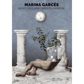 NOVO ESCLARECIMENTO RADICAL - Marina Garces
