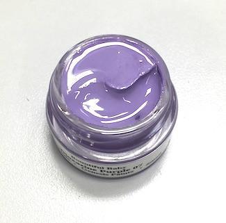Tinta Dioxazine purple 07 ( 4 ou 8 gramas) PROMOÇÃO