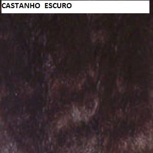 Mohair Premium-CASTANHO ESCURO