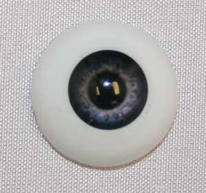Olhos Dark Blue Gray-20 ULTIMO