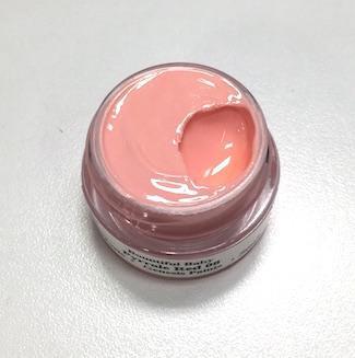 Tinta Pyrrole Red 08 ( 4 ou 8 gramas) PROMOÇÃO-4g