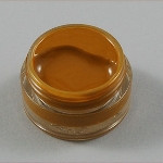 Tinta AR Blond EyeBrow  ( 4 ou 8 gramas) PROMOÇÃO