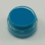 Tinta AR Eyelid Tint Blue ( 4 ou 8 gramas) PROMOÇÃO