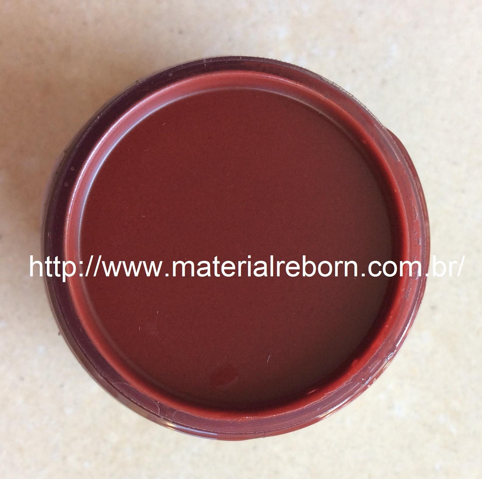 Tinta Sweet Heart Lips  ( 4 ou 8 gramas) PROMOÇÃO