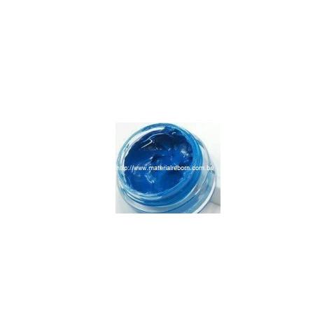 Tinta Phthalo Blue 3 Genesis ( 15 gramas) ULTIMO