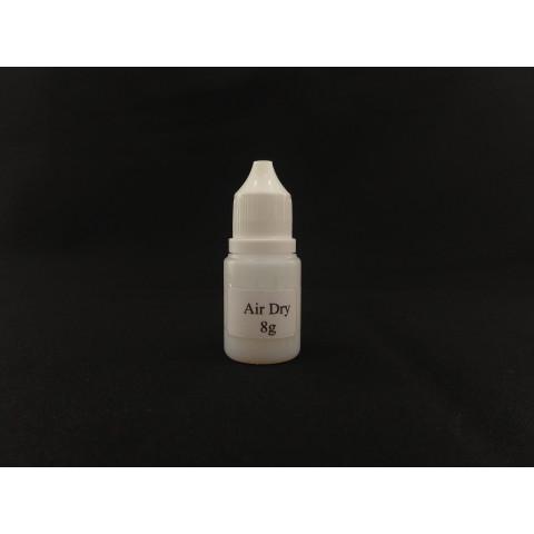 Verniz Air Dry Gloss ( vários tamanhos) PROMOÇÃO-4g