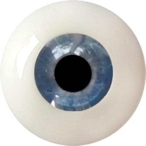 Olhos Eyeco Blue Lilac ( vários tamanhos)