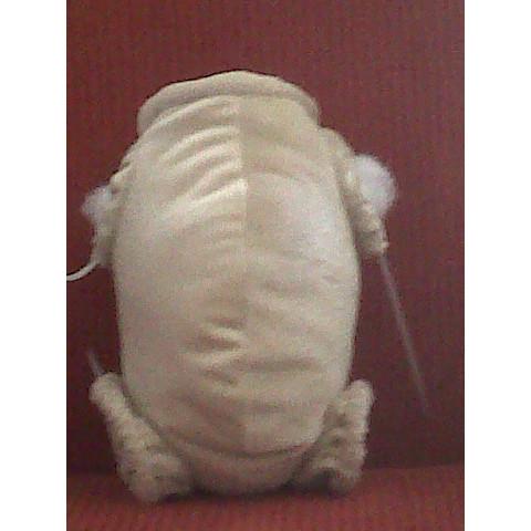 Corpo articulado para braços inteiros e pernas inteiras