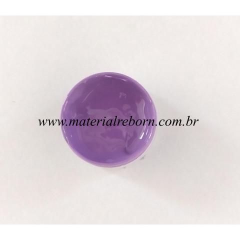 Tinta AR Eyelid Tint Purple ( 4 ou 8 gramas) PROMOÇÃO