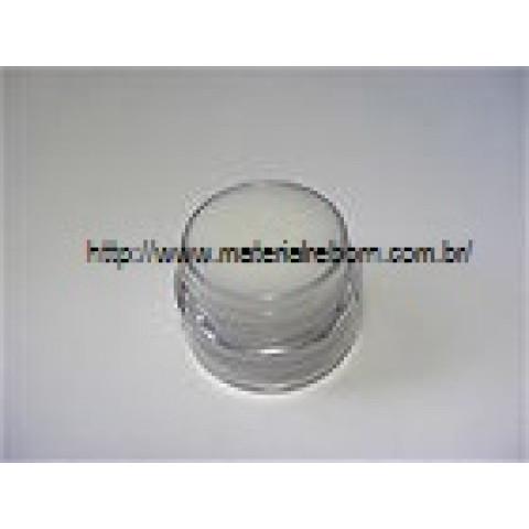 Heat set MATTE VERNISH- ( 8 gramas) PROMOÇÃO