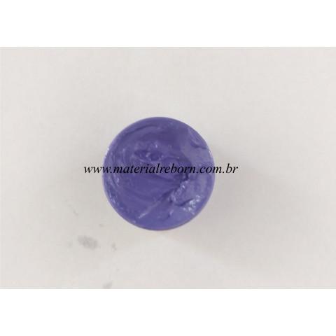 Tinta AR Internal Purple Wash ( 4 ou 8 gramas) PROMOÇÃO-4g