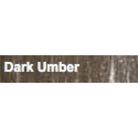 Lapis  para sobrancelhas Prismacolor-dark umber