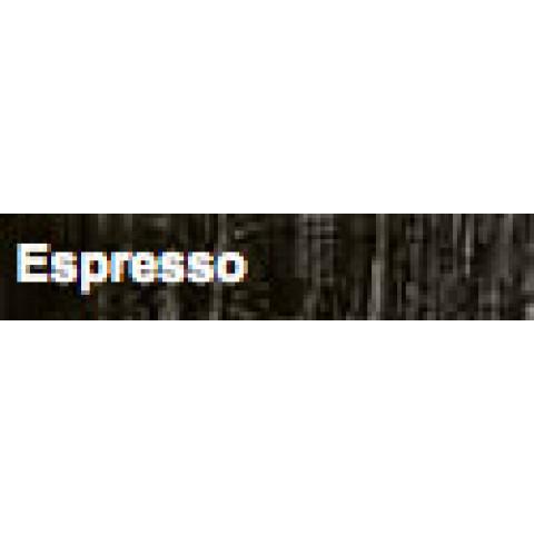 Lapis  para sobrancelhas Prismacolor-expresso