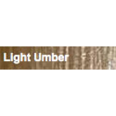 Lapis  para sobrancelhas Prismacolor-light umber