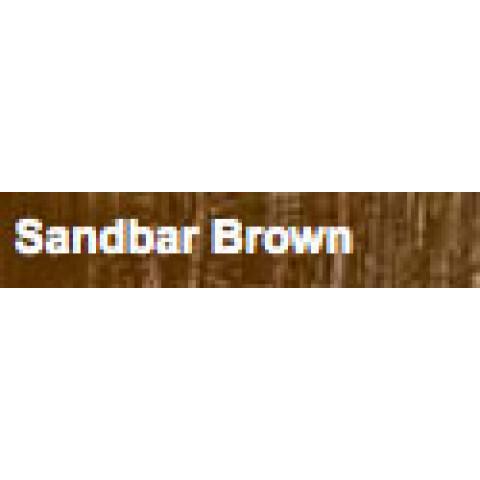 Lapis  para sobrancelhas Prismacolor-sandbar brown