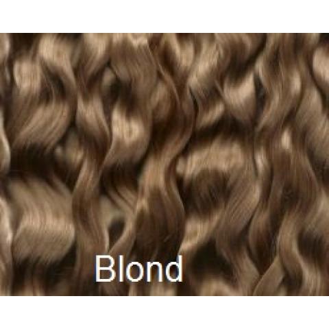 Mohair Premium Slumberland Kid -Blond ( loiro)