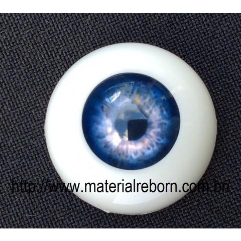 Olhos Eyeco A113 - 24mm