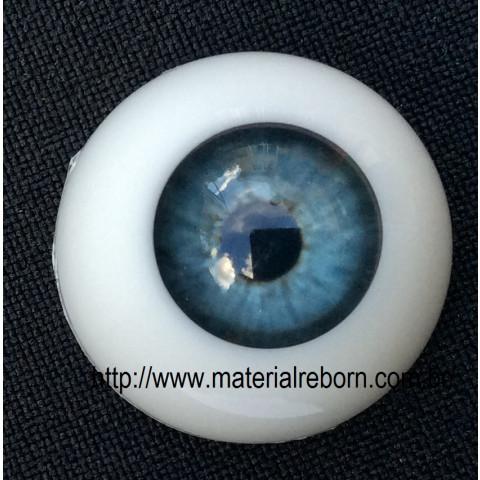 Olhos Eyeco A223-16mm