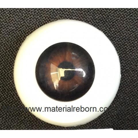 Olhos Eyeco A264 -22mm
