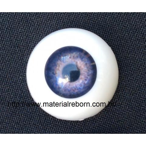 Olhos Eyeco A044 - 18mm