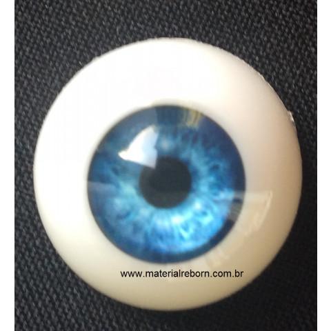 Olhos Eyeco P 48-24mm