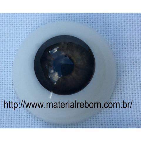Olhos Eyeco P024-18mm