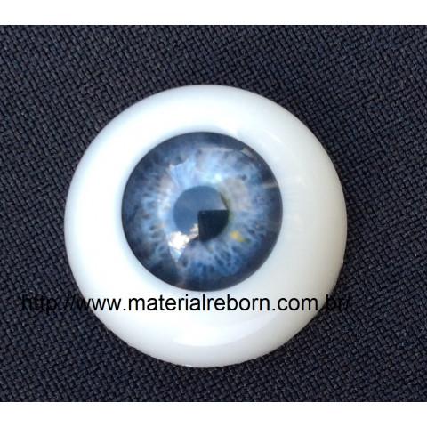 Olhos Eyeco P056-22mm