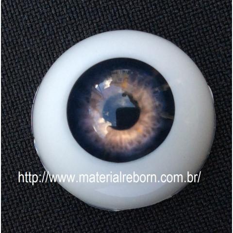 Olhos Eyeco P057 -20mm