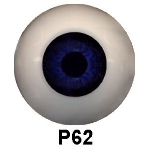 Olhos Eyeco P062 -22mm