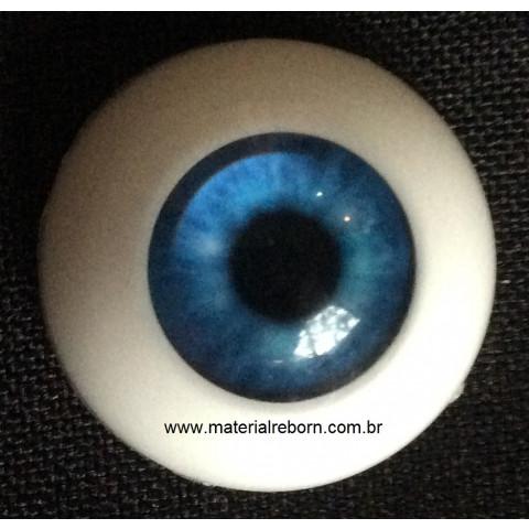 Olhos Eyeco P072 - 22mm