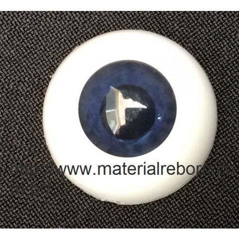 Olhos Eyeco P218 ( vários tamanhos)