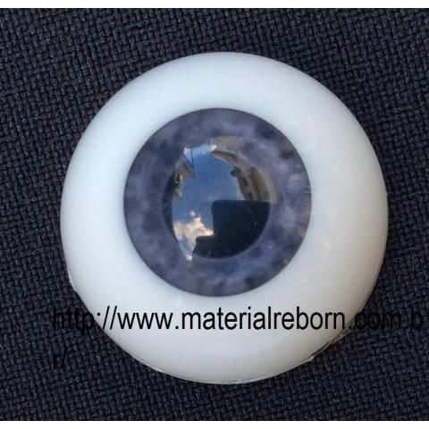 Olhos Eyeco P223-18mm