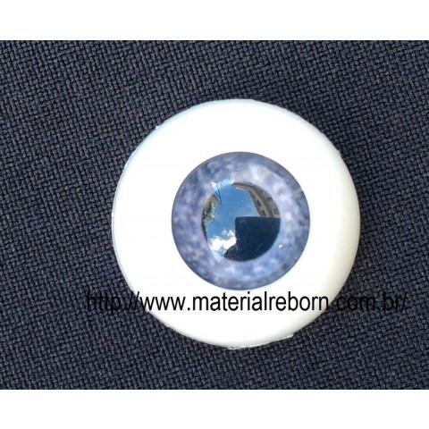 Olhos Eyeco P225 -20mm