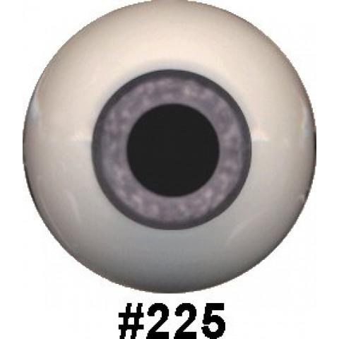 Olhos Eyeco P225 -22mm