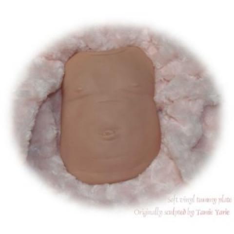 """Placa de barriga Por Tamie Yarie- 19 -21"""""""