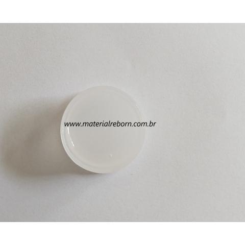 Retarder Golden Acrylic Medium - 4 g