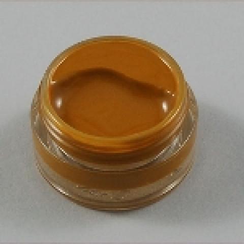 Tinta AR Blond EyeBrow  ( 4 ou 8 gramas) PROMOÇÃO-8g