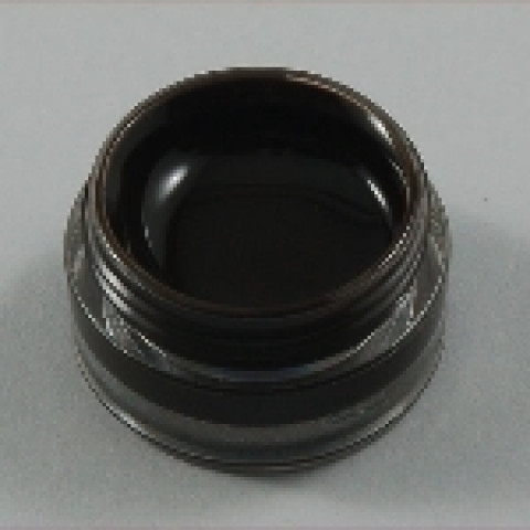 Tinta AR Dark Brown  ( 8 gramas) PROMOÇÃO