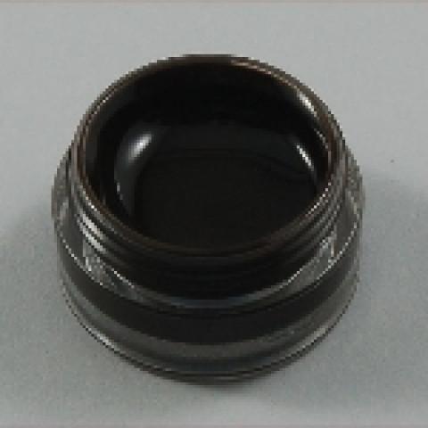 Tinta AR Dark Brown  ( 4 ou 8 gramas) PROMOÇÃO-4g