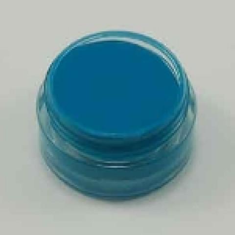 Tinta AR Eyelid Tint Blue ( 4 ou 8 gramas) PROMOÇÃO-4g