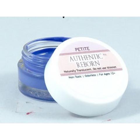 Tinta AR Internal Purple Wash( 8 gramas) PROMOÇÃO