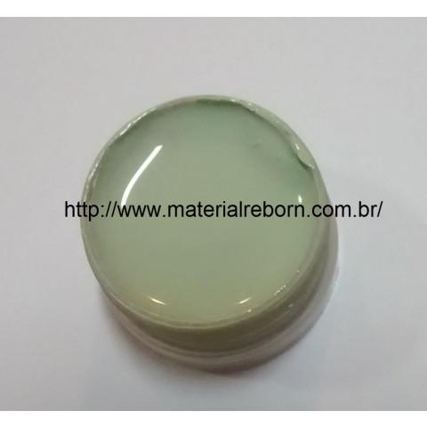Tinta AR Orange Remover ( 8 gramas) PROMOÇÃO