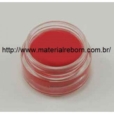 Tinta Peach and Cream - Blush ( 4 ou 8 gramas) PROMOÇÃO-8g
