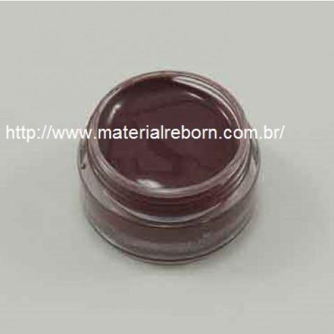 Tinta Strawberry Creases And Wrinkles ( pregas e dobrinhas)  ( 4 ou 8 gramas) PROMOÇÃO-4g