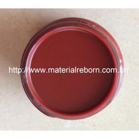 Tinta Sweet Heart Blush ( face) ( 4 ou 8 gramas) PROMOÇÃO-4g