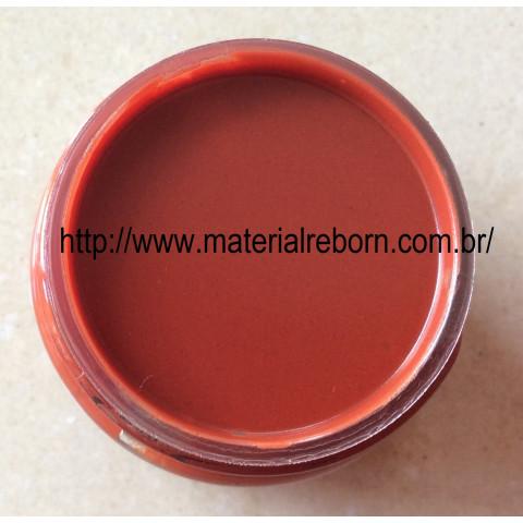 Tinta AR Vintage Blosson - Blush  ( 4 ou 8 gramas) PROMOÇÃO-8g