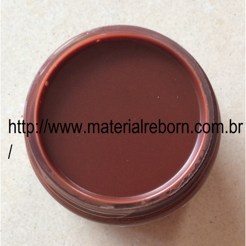 Tinta Vintage Blosson- Creases and Wrinkles  ( 4 ou 8 gramas) PROMOÇÃO-4g